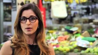 HF em Vídeo: O bolso do consumidor apertado (abril/2016)