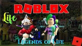 Roblox Games! 🔴 Live Stream! - Come and Join Us!