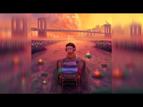 Jon Bellion  New York Soul Pt ii The Human Condition