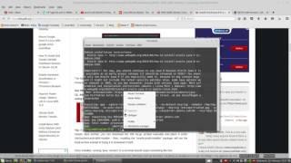 Java 8 auf Linux Mint 17 fuer Oanda forex installieren