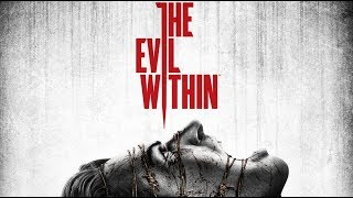 The Evil Within #5