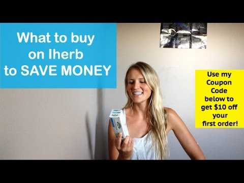 iherb-haul---what-to-buy-to-save-money
