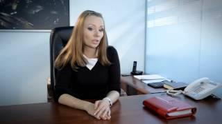 видео Разведопрос: Игорь Пыхалов о предвоенной торговле с Германией