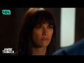 Angie Tribeca: Season 3 Trailer [PROMO] | TBS
