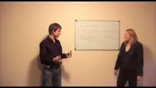 Jak uczyć się języków cz. 4.2 (Motywacja do nauki)