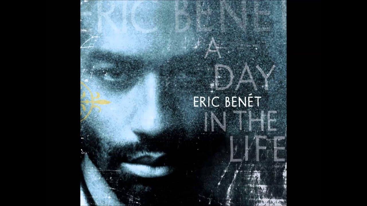 eric-benet-thats-just-my-way-slickant777
