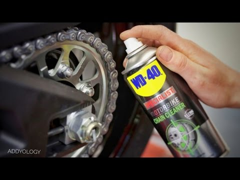 6 Life Hacks for WD 40  YOU SHOULD KNOW