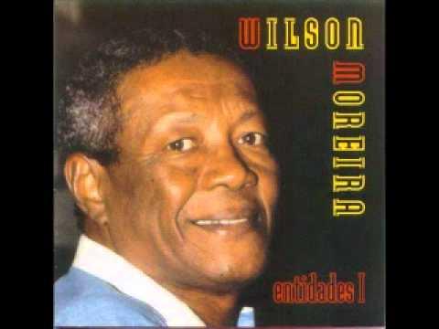 Wilson Moreira - Oloan