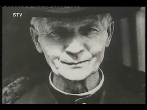 Volali ho otec národa - Neuveriteľný životný príbeh Andreja Hlinku