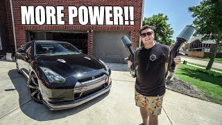 power-upgrades-for-the-r35-gt-r-it-s-way-faster