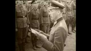 The Soviet Story (Trailer)