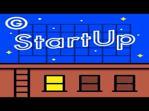 StartUp Podcast -  You Have to Invent Something Season 5, Episode 1