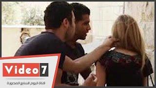 بالفيديو.. سألنا الشباب «ليه بتعاكس البنات فى الشارع».. وكانت الردود كارثية