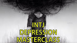 hqdefault - Intj Dealing With Depression