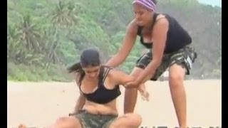 Dadagiri - Commando Force: Ep05