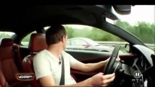 Porsche Abziehen MEGA Stark :D