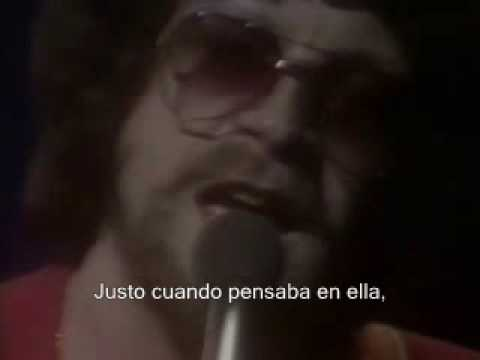 Electric Light Orchestra - Need Her Love (subtitulado en español)