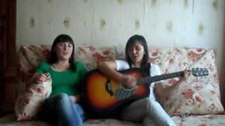 Кар көримен урамда (Василя Фаттахова репертуарыннан)
