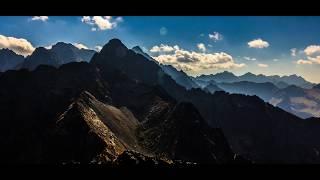Adhurimi i Allahut | Pjesë nga Jeta e Muhammedit s.a.v.s.