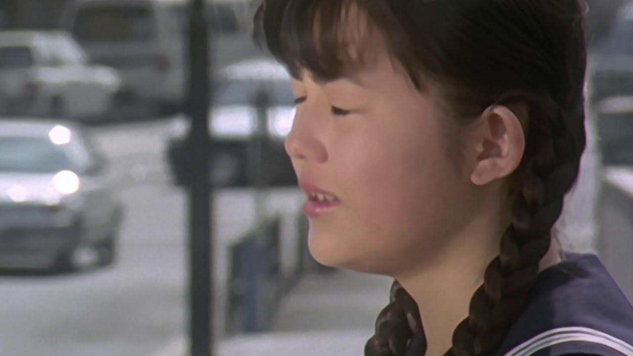 第36集 超越时空的微笑1080P