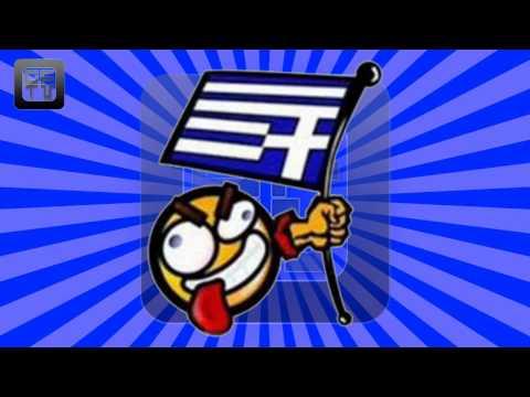 Οι τρεις καλύτερες φάρσες της Ελληνοφρένειας!