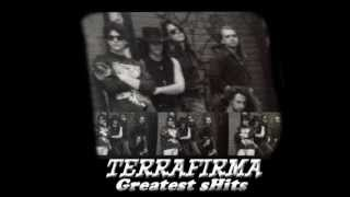 """Cold Shoulder"" By Terrafirma (With Lyrics)"