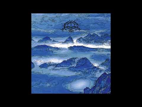 Krallice - Diotima (vinyl)