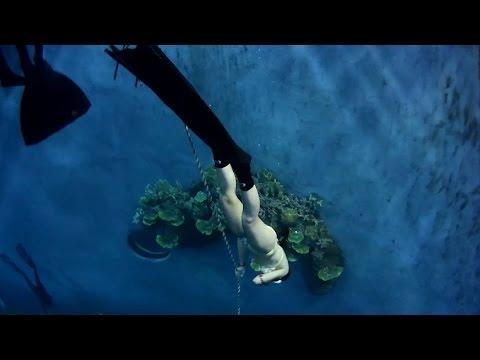 Suzhou Free Divers