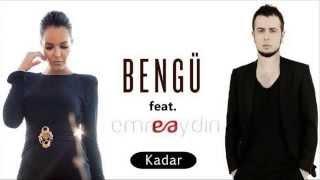 Bengü - Kadar (feat. Emre Aydın) #ikincihal 2017 Video