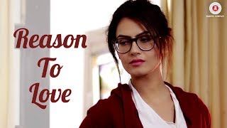 Reason To Love   Official Music Video | Jay Verani Oye Hoye Ft  Bombay Vikings (Neeraj Shridhar)