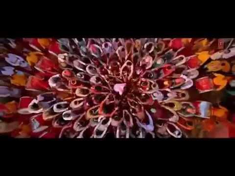 GADULACH PANI Salman Khan Dancing on Funny Marathi