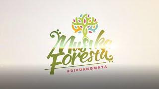 A Foresta Diruangmaya Astrid Hanya Untukmu