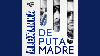 De Puta Madre (Tiro mix)