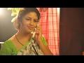Babu Baga Busy hot scenes || Exclusive !!