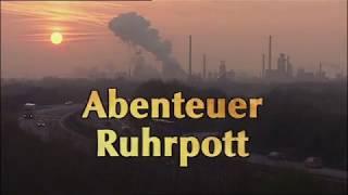 Krupp 2001- Abenteuer Ruhrpott /WDR /Filmausschnitte Krupp Rheinhausen