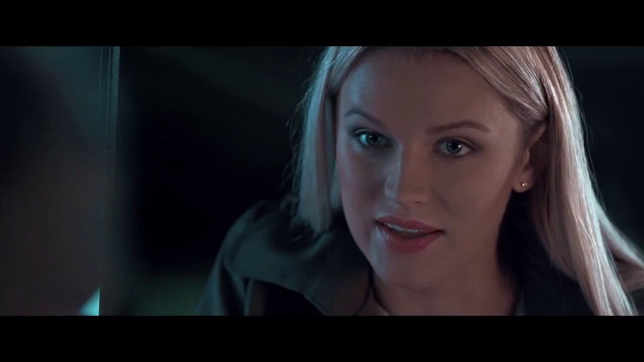Download Late Shift: A Cinematic FMV Crime Thriller Coming to PC, PS4 and Xbox One