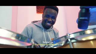 PREYE ODEDE - For My Good (Video)
