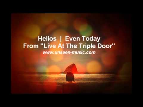 "Helios | EvenToday | From ""Live At The Triple Door"""
