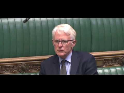 Drugs Minister Sarah Newton's views on alcohol