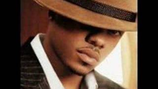 Watch Donell Jones Yearnin video