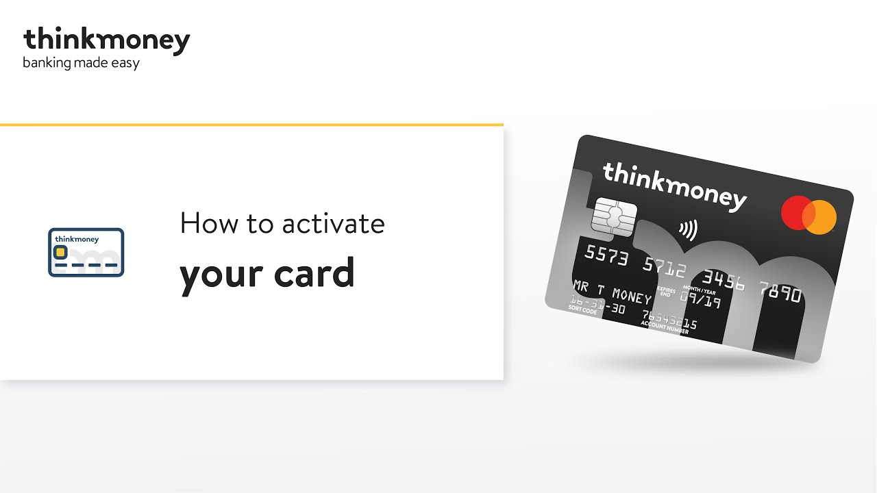 How can i activate my capital one credit card