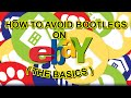 5 Simple Steps on How to Avoid Anime Bootlegs On ebay