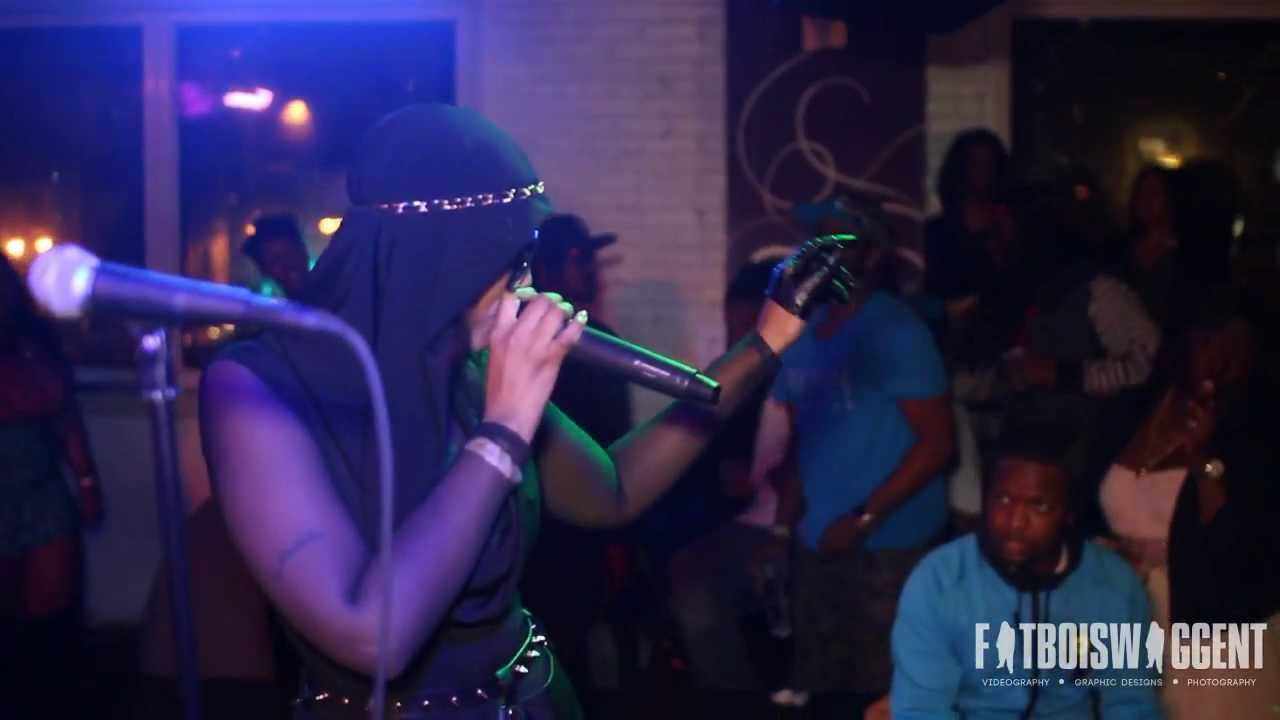 black passion band live twelve lounge ft fat trel youtube