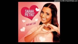 Sarah Lombardi - Nur Mit Dir