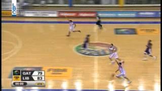 Inside game - Season 2 - Episode 16 - Archive  2005 Lebanon v/…