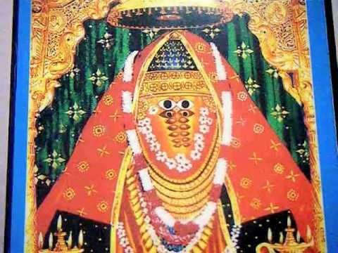 jay maa ashapura aarti 28 09 2011 mahakavilavinani youtube