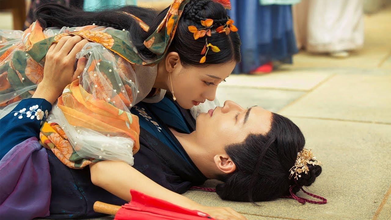 17 Bộ Phim Cổ Trang Ngược Tâm Trung Quốc Hay Nhất Khiến Bạn Rơi Nước Mắt