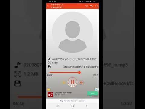 Scam Forex Broker Phone Talk-TRADE TIME