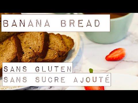 gâteau-végan-sans-gluten-et-sans-sucre-ajouté