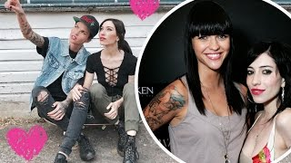 Jess Origliasso talks about reconnection with lover Ruby Rose